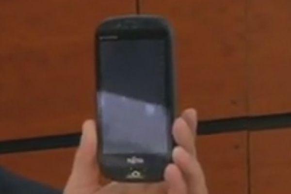 20150609 téléphone