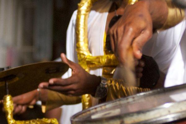 Carnaval 2013 - dimanche 10 février à Pointe-à-Pitre24