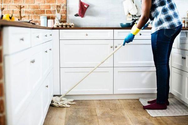 Coronavirus : Coup de pouce aux particuliers employeurs et les salariés à domicile