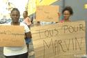 """Lycéen guadeloupéen devant la justice pour """"apologie du terrorisme"""" : la décision reportée"""