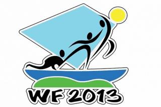 Mini-Jeux du Pacifique Wallis (logo 660)