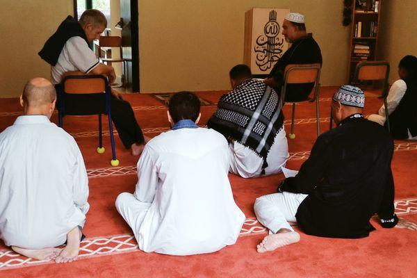 Ramadan Bourail 13 mai 2021 1