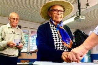 Les Réunionnais votent ce dimanche 26 mai aux élections européennes.