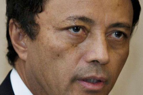 Marc Ravalomanana interpellé