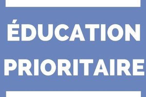 Réseau d'éducation prioritaire