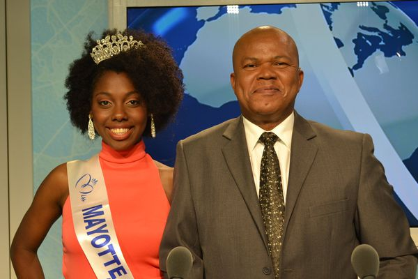 miss mayotte 1ere