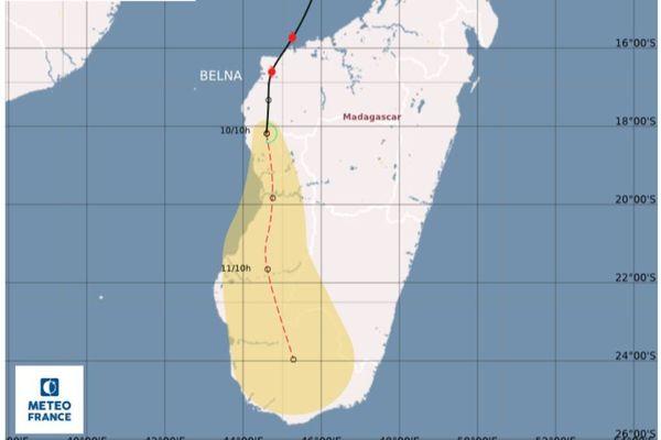 Belna Madagascar