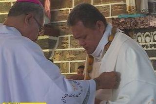 père katoa vicaire général