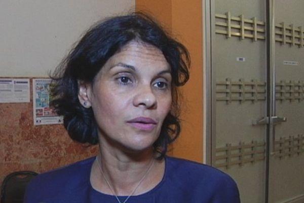 20170516 Léopoldine Settama