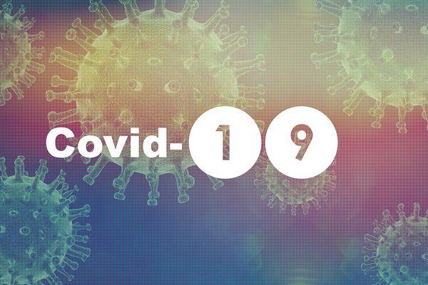 Point Covid-19 : 4 cas positifs et 125 cas contacts identifiés à Saint-Pierre et Miquelon