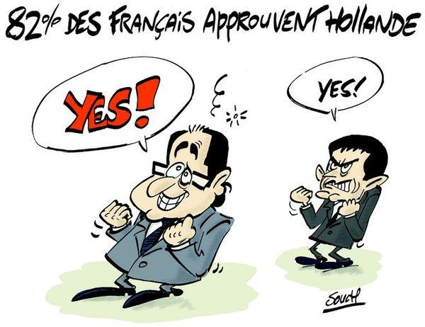 20161202 Hollande