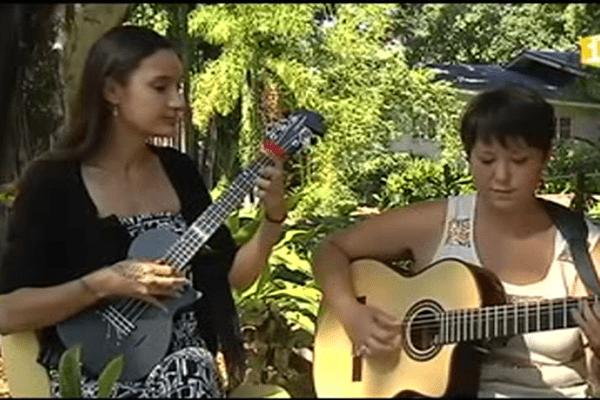 ukulele21-06-13