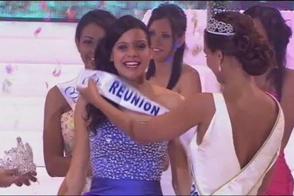 20130818 Miss Réunion 2013