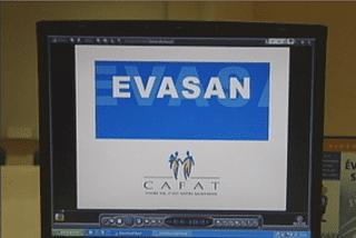 evasan