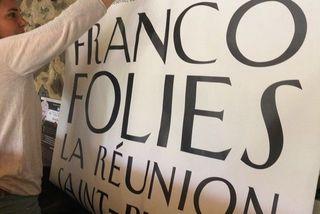 fRancofolies de La Réunion 2020 151119