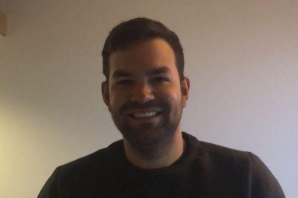 Calédoniens ailleurs : Jeremy Pidjot, fini les galères !
