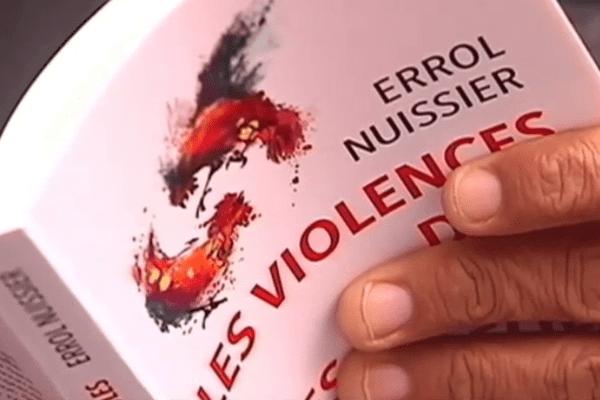 les violences dans les sociétés créoles