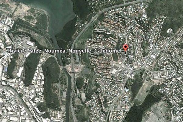 riviere-salee-noumea-251213