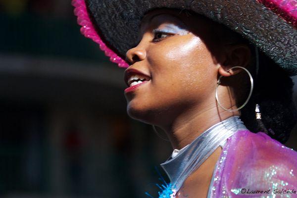 Carnaval 2013 - dimanche 10 février à Pointe-à-Pitre20