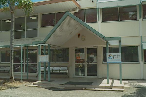 office polynésien de l'habitat