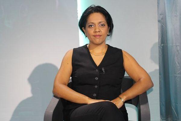 Muriel Icaré Nourel
