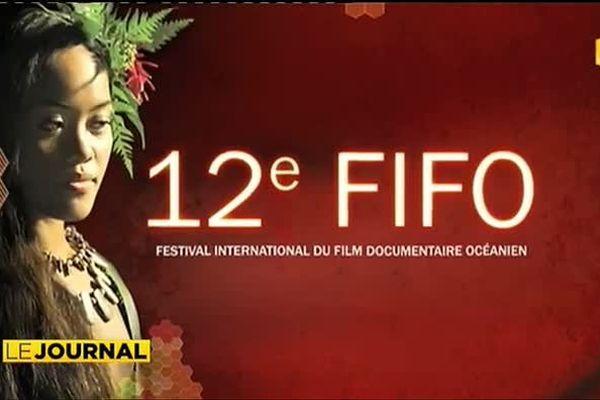 FIFO 2015 : Maururuu et à l'année prochaine !