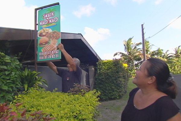 Tourisme à Raiatea : se reconvertir ou disparaître