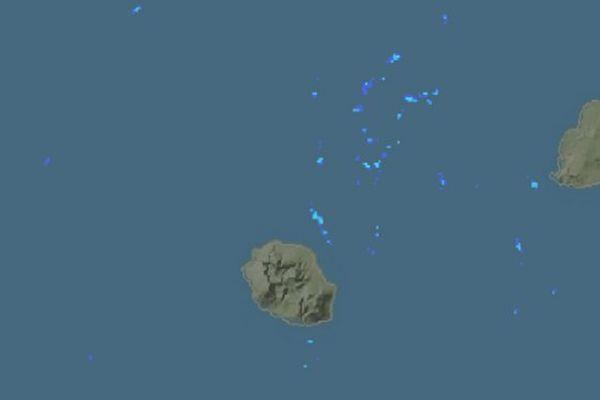 Radar météo 27 06 2016