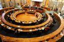 Départementales : quels sont les compétences du département et les enjeux des élections ?