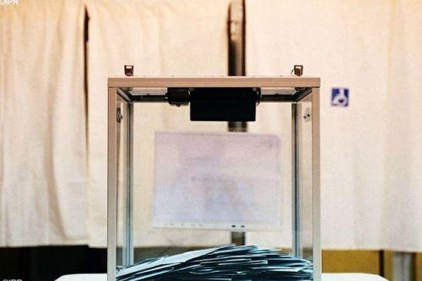 Le second tour des élections municipales a lieu le 28 juin prochain.