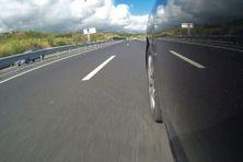 Le secteur automobile à La Réunion est touché par la crise du coronavirus.