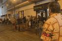 Smoke shop : la DSP s'invite à l'inauguration