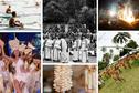 Heiva i Tahiti 2017 : tout le programme de l'évènement !