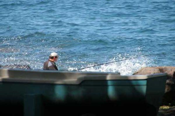 Pêcheurs 03