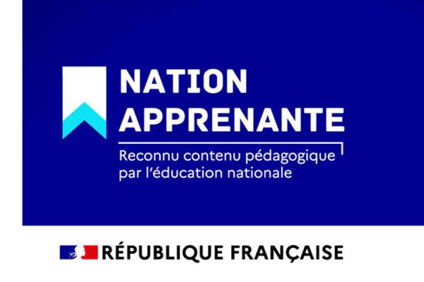 Nations apprenante