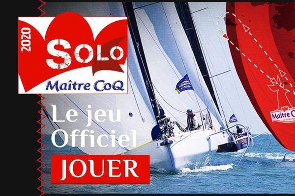 3-affiche-course-solo-maitre-coq
