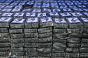 700 kg de cocaïne saisis en Australie