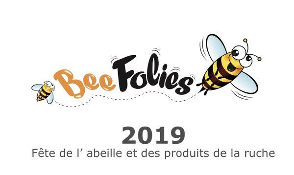 Bee folies
