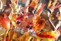 Le carnaval 2014 a été présenté ce matin