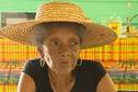 Macouria : les agriculteurs aux abois demandent le respect des engagements