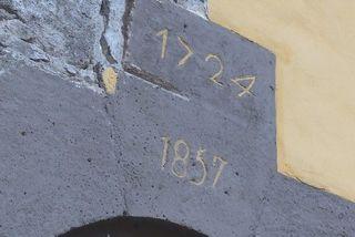 10ème journées nationales de l'archéologie 150619