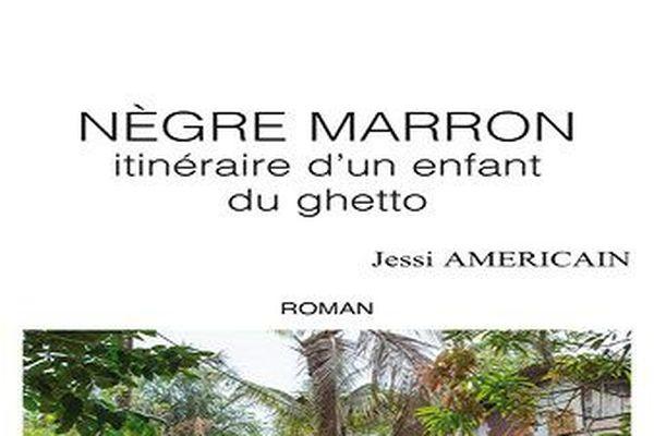 Noirs Marrons