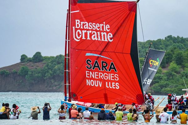 Brasserie Lorraine / Sara Énergies Nouvelles