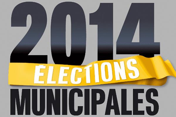 Municipales 2014 logo noir NC (660)