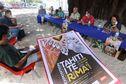 Tahiti i te rima'ï : l'artisanat va s'exposer sur différents sites