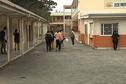 Le dossier du ramassage scolaire dans le Grand Nouméa se complique!