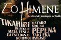 Festival de musique à Nuku Hiva: Eo Himene