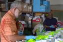 Confinement : environ 700 résidents de Lifou contraints de rester dans le Grand Nouméa