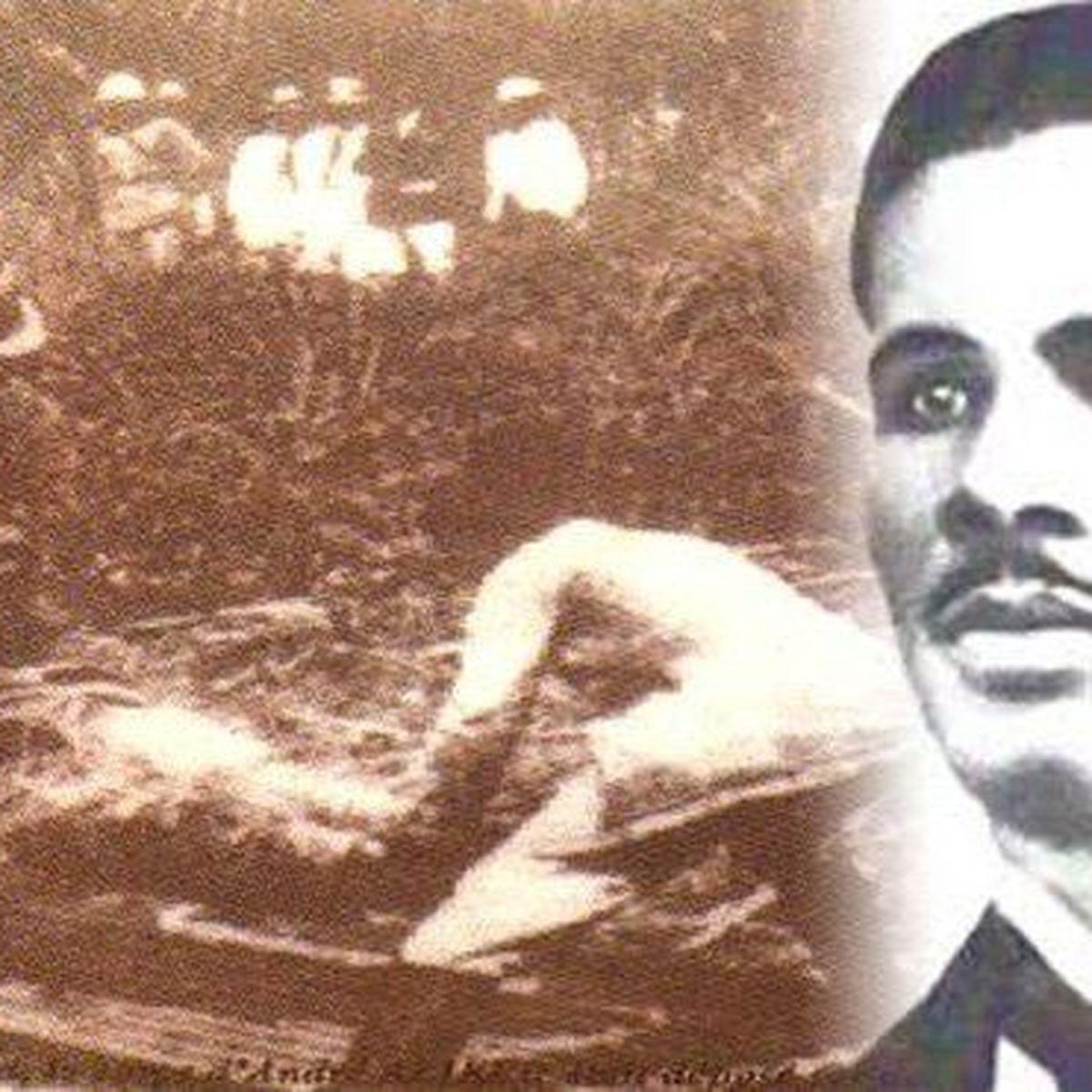 L'Affaire Aliker : symbole historique d'une justice coloniale