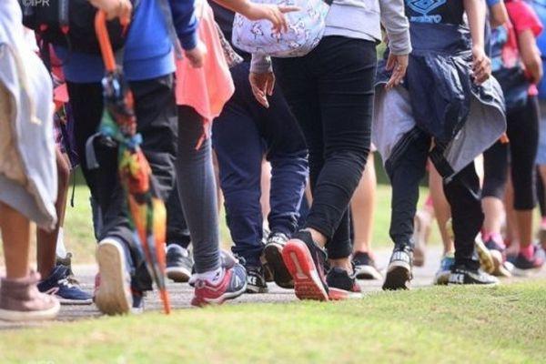 Harcèlement scolaire à La Réunion : une collégienne raconte sa souffrance